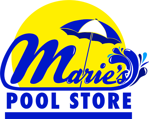 Marie's Pool Store